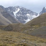 Chile Travel Guide