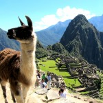 Exploring Cusco and Machu Picchu