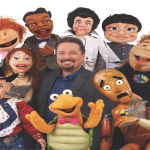 Terry Fator – A Must See in Las Vegas!