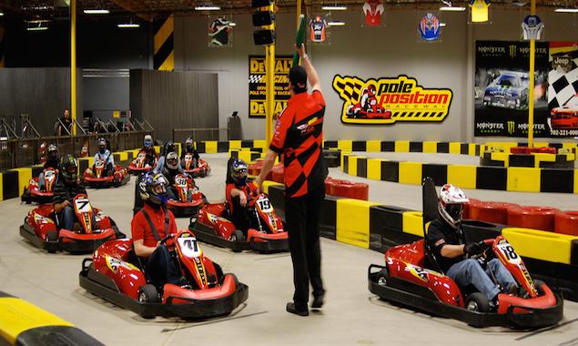 Pole_Position_Raceway_1