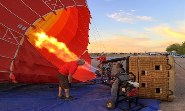 vegas-balloon-rides