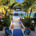 Blue Tang Inn - Ambergris Caye