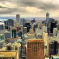 360 Chicago - The best way to see the Windy City