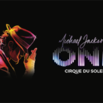 Michael Jackson ONE – The Best Show in Vegas!